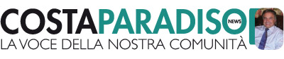 Costa Paradiso News