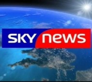 master.skynews-300x225