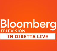 bloomberg-tv