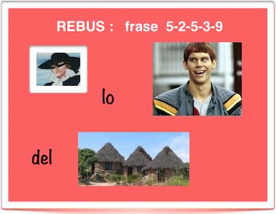 REBUS copia